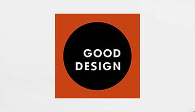 Good Design Award 2017 Reframe Collection - Soap Shelf & Shower wiper
